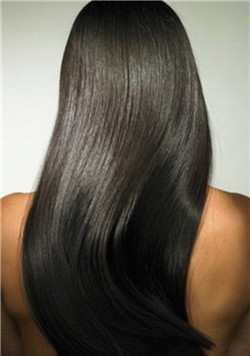 красивые волосы_krasivie volosi