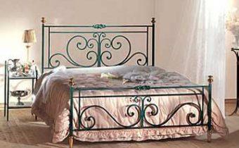 железная кровать_zheleznaya krovat