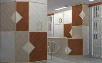 декоративные панели_dekorativnie paneli