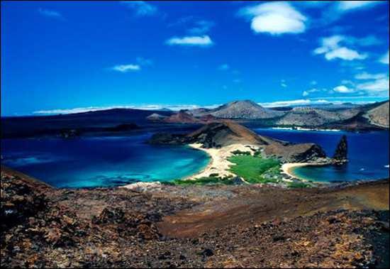 галапагосские острова_galapagosskie ostrova