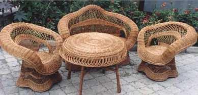 мебель из лозы_mebel iz lozi