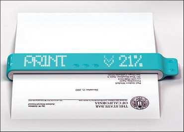 принтер для ноутбука_printer dlya noutbuka