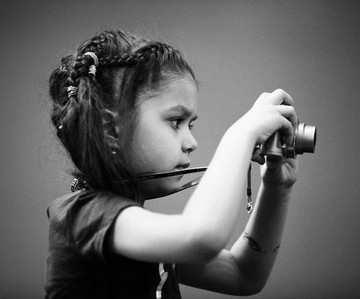 профессиональный фотограф_professionalniy fotograf