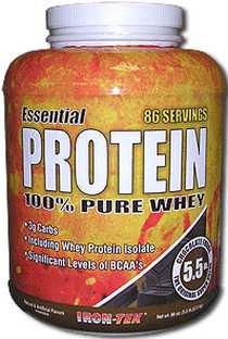 протеин_protein