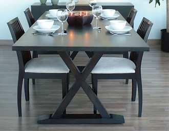 прямоугольный стол_pryamougolniy stol