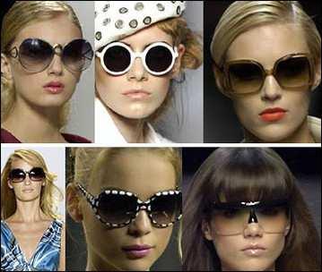 солнцезащитные очки_solncezashitnie ochki