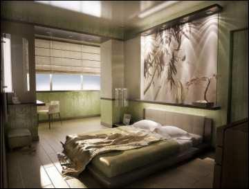 спальня_spalnya