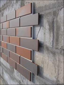 стеновые панели_stenovie paneli