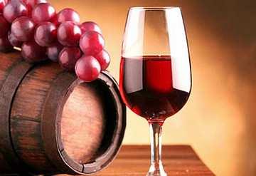 вино красное_vino krasnoe