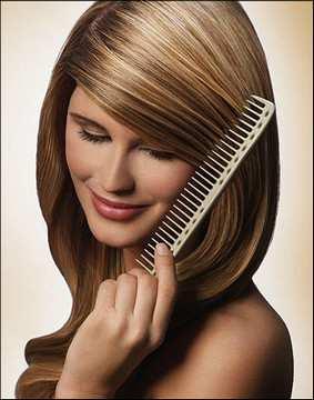 здоровые волосы_zdorovie volosi