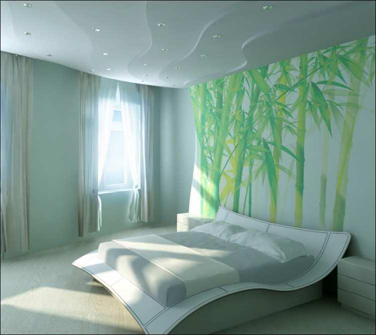 белый цвет с зеленым оттенком_belyj cvet s zelenym ottenkom