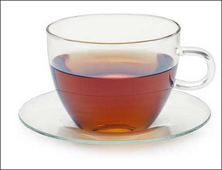 черный чай - враг холестерина_chernyj chaj - vrag holesterina