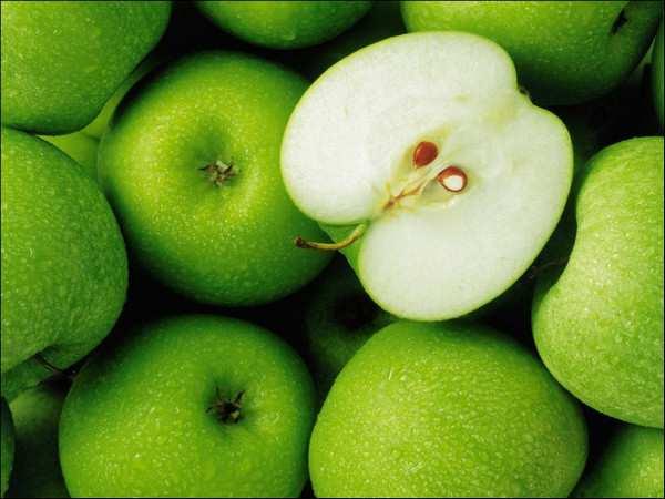 флавонолы в яблоках_flavonoly v jablokah