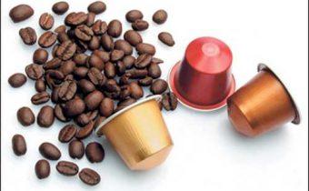кофе-капсулы неспрессо_kofe-kapsuly nespresso