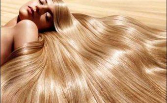 красивые волосы_krasivye volosi