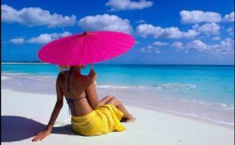 море солнце и песок_more solnce i pesok