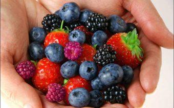 натуральные антиоксиданты_naturalnye antioksidanty