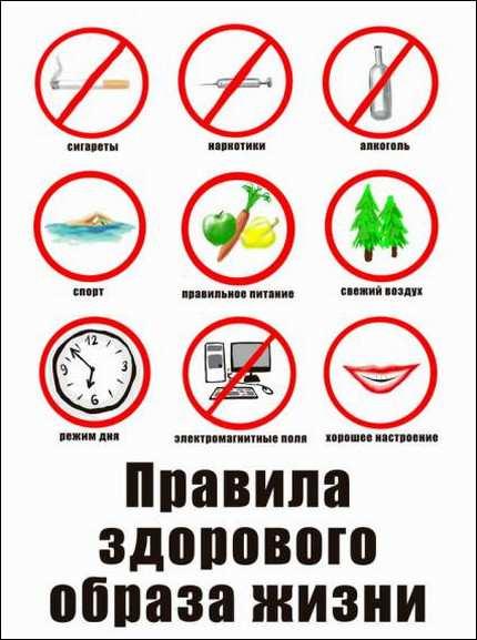 основные правила_osnovnye pravila