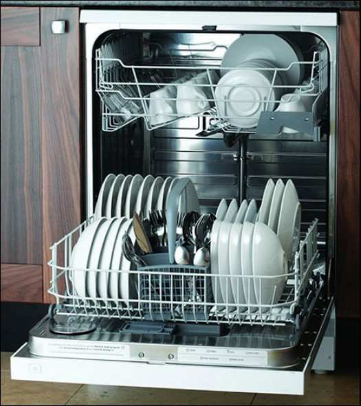 посудомоечная машина майтаг_posudomoechnaya mashina maytag