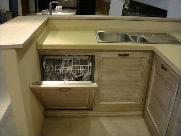 встроенная посудомоечная машина_vstroennaya posudomoechnaya mashina