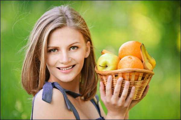 ешьте больше фруктов_eshte bolshe fruktov