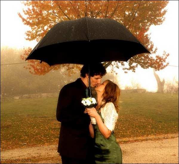 главное - романтика_glavnoe - romantika