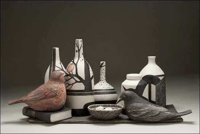 изделия из керамики_izdeliya iz keramiki