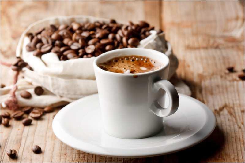 кофе - улучшает мыслительный процесс_kofe - uluchshaet myslitelnyj process