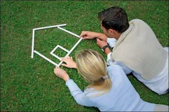 мысли о собственном доме_mysli o sobstvennom dome