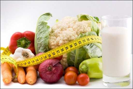 натуральные продукты для похудения_naturalnye produkty dlya pohudeniya