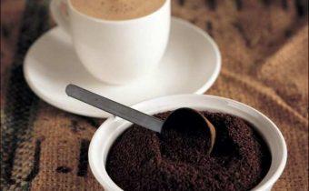натуральный кофе_naturalnyj kofe