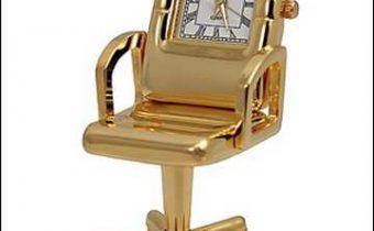 оригинальные часы_originalnye chasy