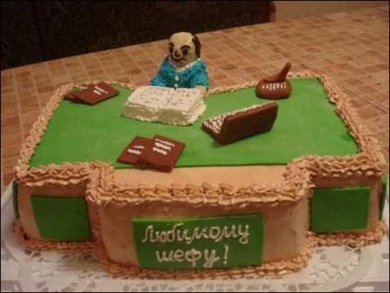 оригинальный торт_originalnyj tort