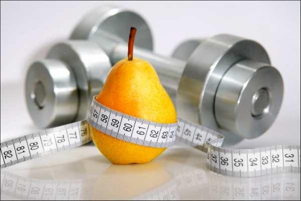 правильное питание и зарядка_pravilnoe pitanie i zaryadka