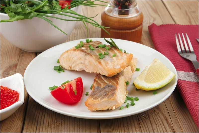 рыба томаты и цитрусовые необходимы всегда_ryba tomaty i citrusovye neobhodimy vsegda