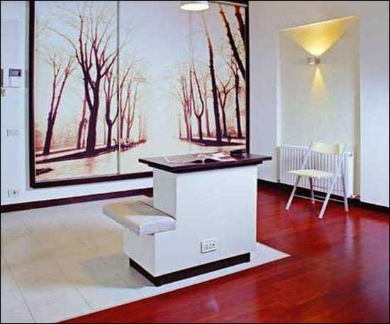 визуальное увеличение маленькой комнаты_vizualnoe uvelichenie malenkoy komnaty
