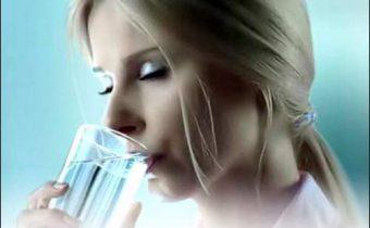 вода поможет_voda pomozhet