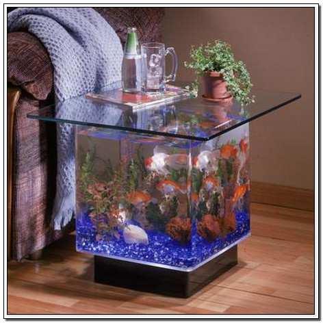 аквариум_тумба_akvarium_tumba