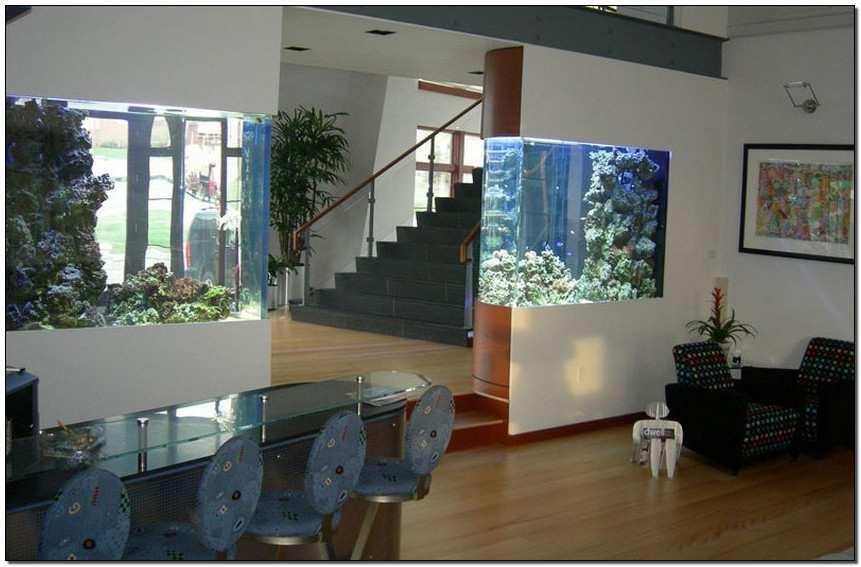 аквариум_встроенный_в_стену_akvarium_vstroennyj_v_stenu