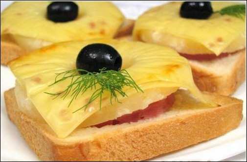 бутерброды_buterbrody