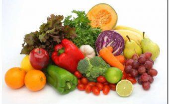 ешьте_фрукты_и_овощи_eshte_frukty_i_ovoschi