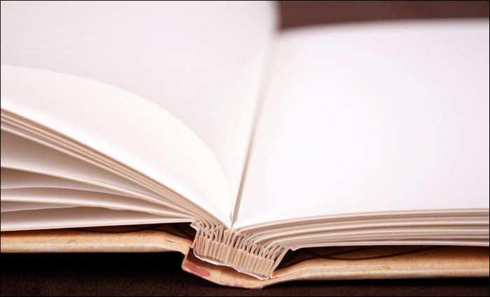 фотоальбом с картонными листами_fotoalbom s kartonnymi listami