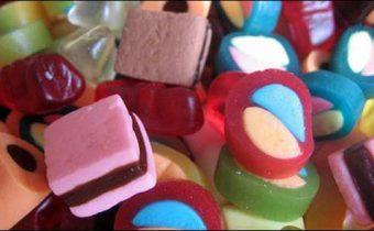 конфеты_konfety