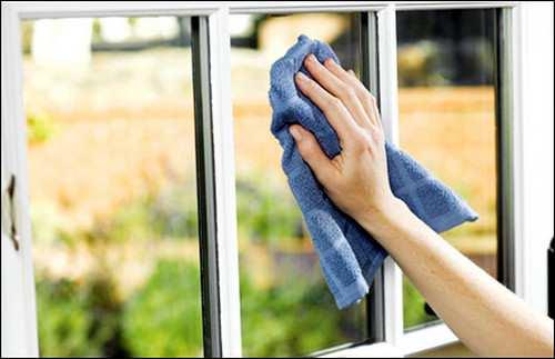 моем окна_moem okna