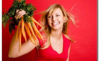 морковь_для_вашей_красоты_morkov_dlya_vashey_krasoty