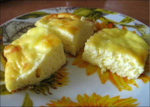 нежный омлет_nezhnyj omlet