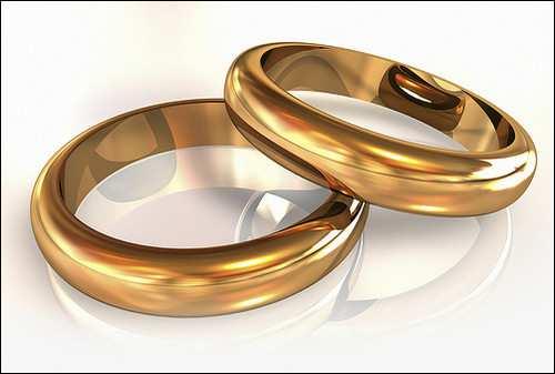 обручальные кольца_obruchalnye kolca