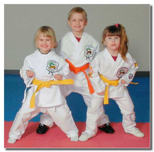секция_каратэ_sekcija_karate