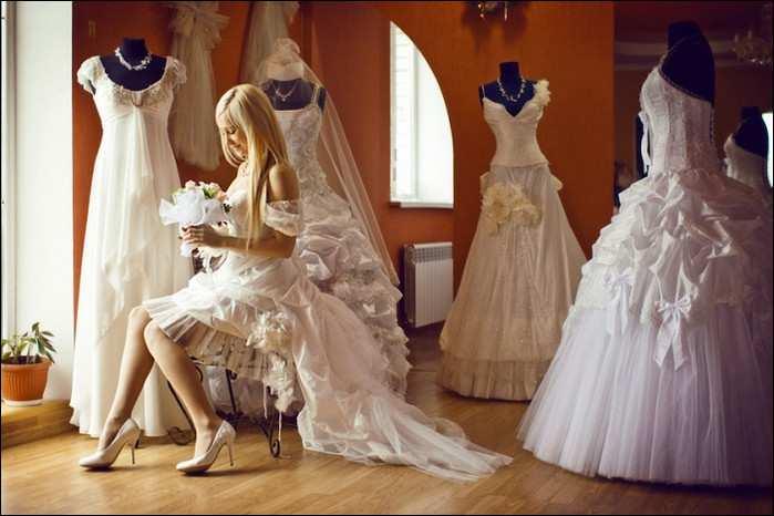 свадебное платье_svadebnoe platje