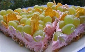 виноград в кулинарии_vinograd v kulinarii
